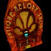 Antique Melody Show