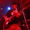 formerly Bone Jar- new band