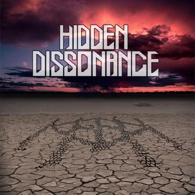 Hidden Dissonance