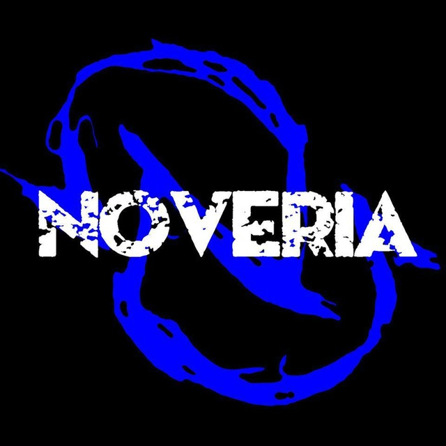 Noveria