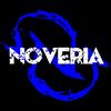 Noveria_Bassist