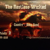The Restless Wicked