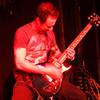 rockinrollin_la