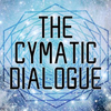 The Cymatic Dialogue