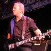 liv2play guitar 77