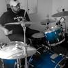 drummerJ99