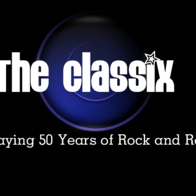 The Classix