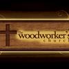 The Woodworker's Church Praise Team