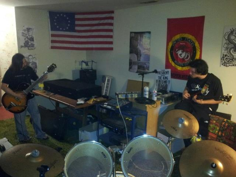 wesley norton musician in tyler tx. Black Bedroom Furniture Sets. Home Design Ideas