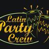 Latin Party Crew
