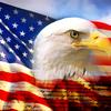 American Legion post 10