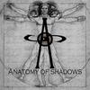 anatomyofshadows