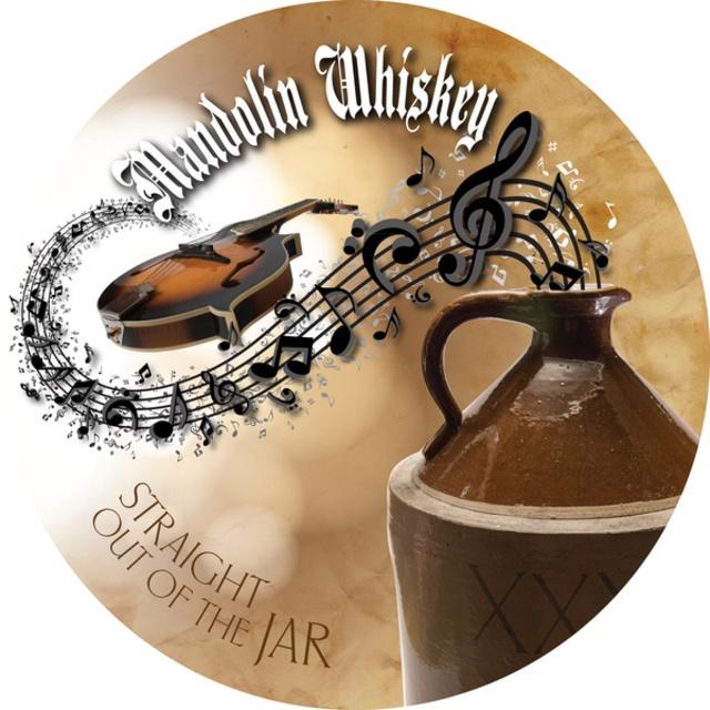 Mandolin Whiskey