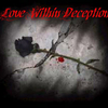 Love_Within _Deception