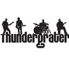 Thundergrater