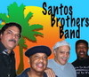 SANTOS BROTHERS BAND