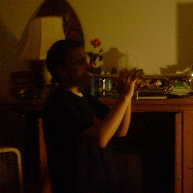 trumpetman8976