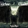 UnderControl
