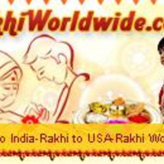 rakhi480536