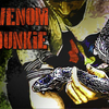 Venom Junkie