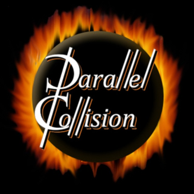 Parallel Collision