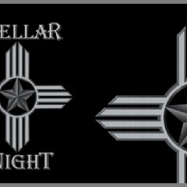 STELLAR BY NIGHT