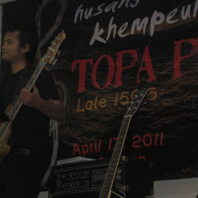 kip101