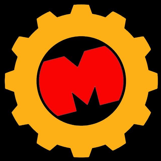 MechaniCrash
