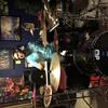 Drummerrterp12