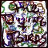 thedyingbirds