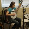 Spoonfed Banjo