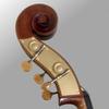 Myopicmusician