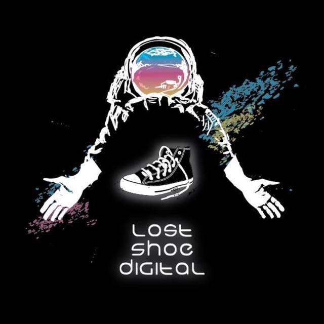 LostShoeDigital