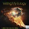 Writingmyeulogy