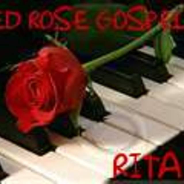 RED ROSE GOSPELS (NOW HIRING FOR A KEYBOARD PLAYER)