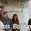 Two-bit Shotgun