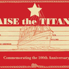 Cortical Titanic