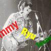 Jimmy Ryu Texas