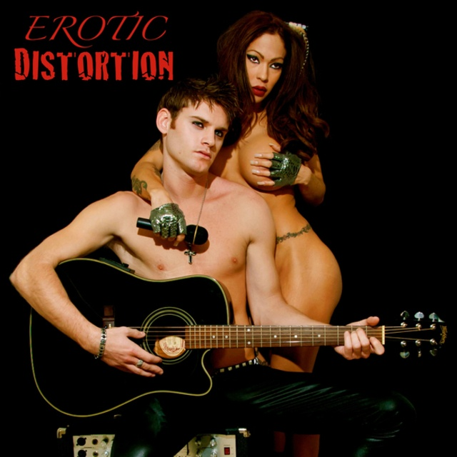 Rock erotic music Hard