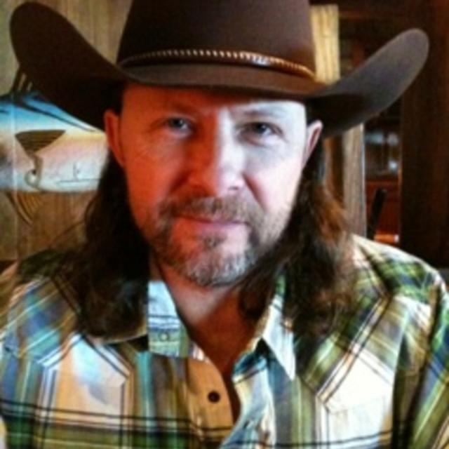 Mike Ogle