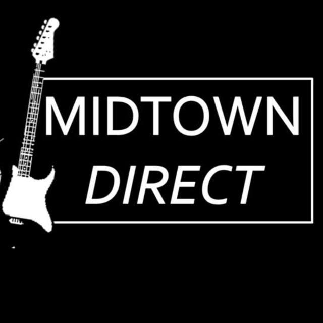Midtown Direct