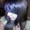 laura484106