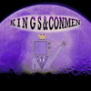 Kings & Conmen