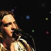 Stuart Oliver & The Desert Angels