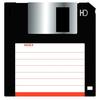3.5 Floppy