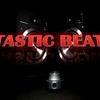 tasticbeats