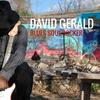 DavidGerald