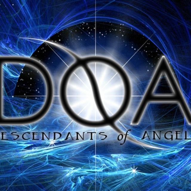 Descendants of Angels