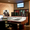PlayMasters Recording Studio