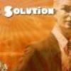 orangesolution